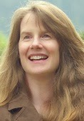 Christina Wood, 2008.