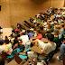 Τέσσερις προϋποθέσεις θέτει το Πανεπιστήμιο Αθηνών για τις μετεγγραφές