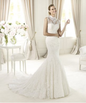 http://www.aislestyle.co.uk/sexy-trumpetmermaid-high-neck-lace-sweepbrush-train-tulle-wedding-dresses-p-1128.html#.U0M2vsfSLdA