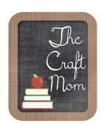 The Craft Mom