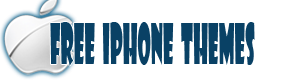 Free iPhone Themes | Best Free iPhone Themes and Free iPhone 4 Themes