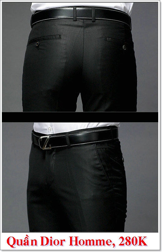 Áo Vest Nam, Áo vest nam thời trang Hàn Quốc kết hợp với Quần Âu, Jean. Phụ kiện đi kèm: cà vạt