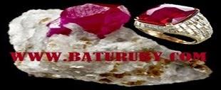 www.BatuRuby.com