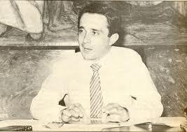 La historia de Álvaro Uribe Vélez que nos deben