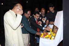 मायानगरी मे मिथिला महोत्सव