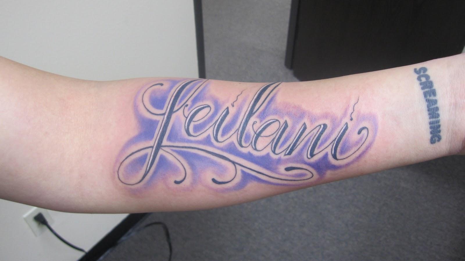 Best Wallpaper Name Priyanka - Name-Tattoo-Hand  Best Photo Reference_25771.jpg