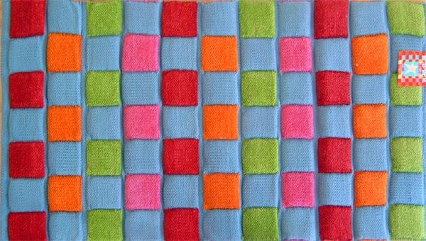 Tappeti cuscini copridivani articoli tessili prodotti tessili per la casa tappeti per bambini - Tappeti anallergici ...