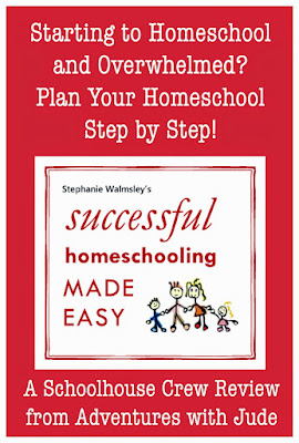 Homeschooling Made Easy Review