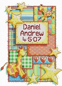 patchwork-para-bebe-5