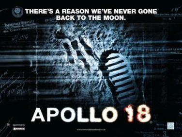 apollo-252b18-252b1