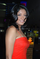 Sexy, tanushree, dutta, actress, hot, pics