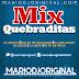 Mix Quebraditas - Marimba Orquesta By MarioDjOriginal