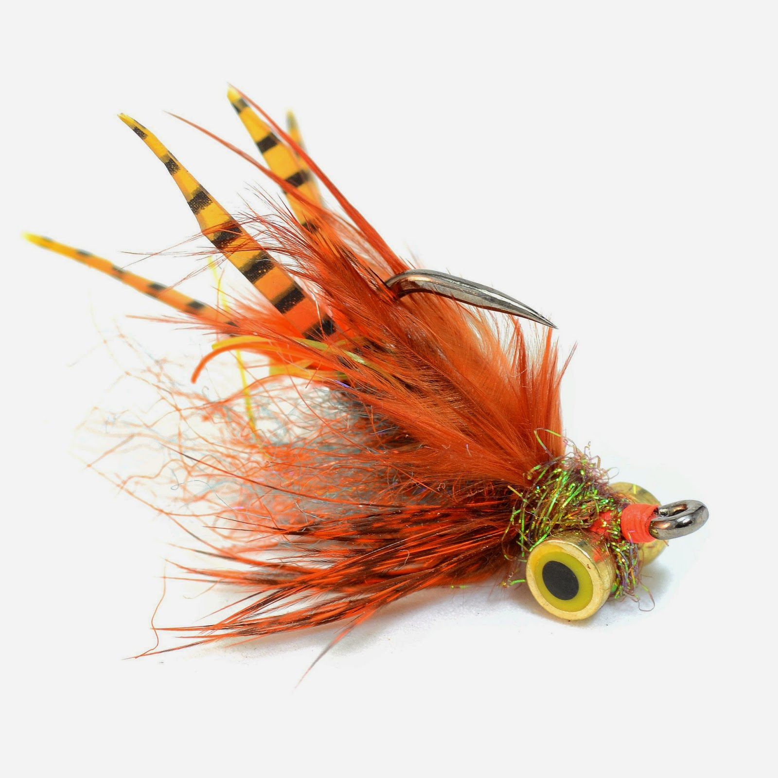Carp dough boy fly fish food fly tying and fly fishing for Fly fishing carp