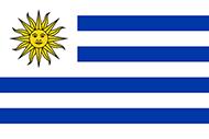 Imágenes y Festivos de Uruguay