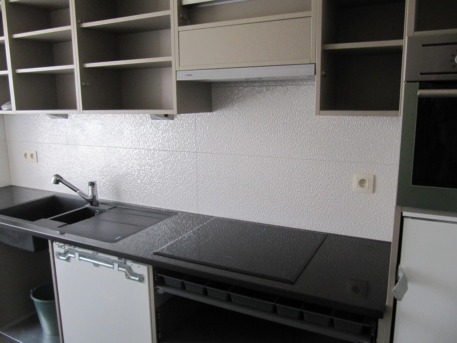 keuken wandtegels oud hollands : Nl Funvit Com Keuken Met Tegels