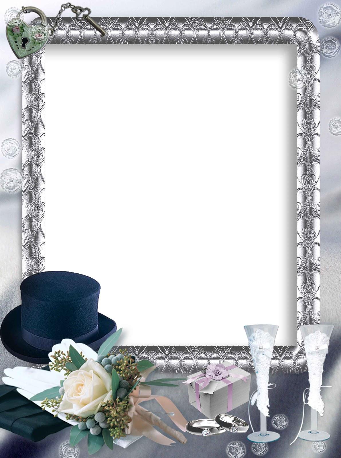 wedding png frame | wedding frame