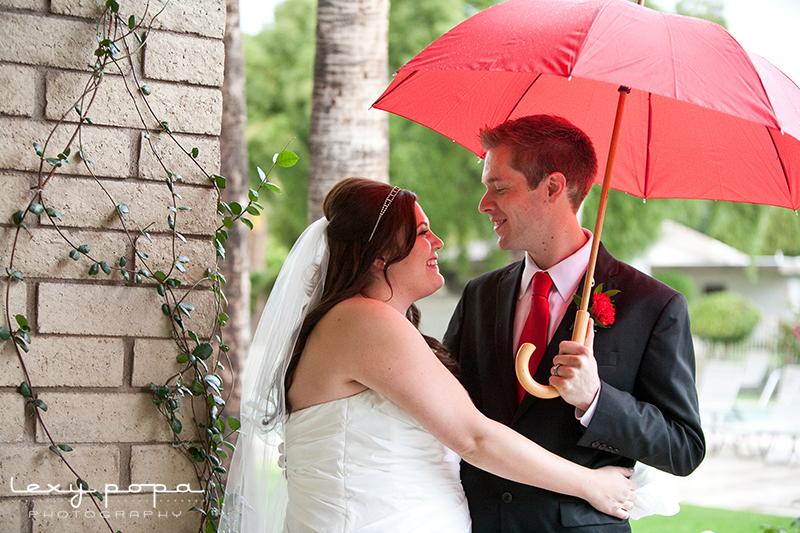 Lexie  Robbies Magical Malibu Destination Wedding  Vimeo