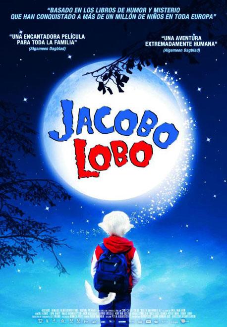 Jacobo Lobo (2011)