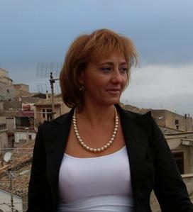 Rosa Faragi