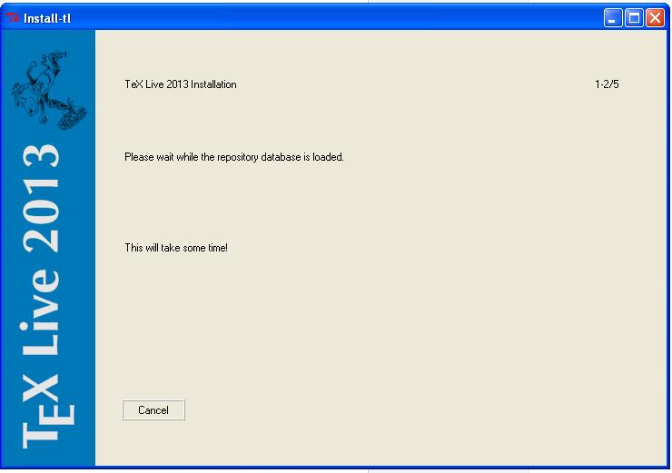texlive 2018 windows 10 download
