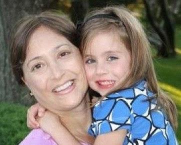 Jelang Kematian, Ibu Ini Tunjukkan Cinta Kepada Anaknya Lewat Blog [ www.BlogApaAja.com ]