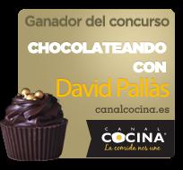 Premi Canal Cocina