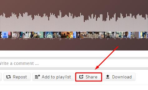 soundcloud-share-music