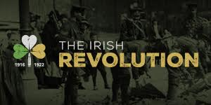 http://theirishrevolution.ie/