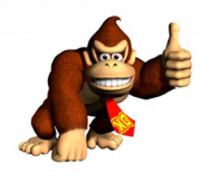 how to get chunky kong in donkey kong 64