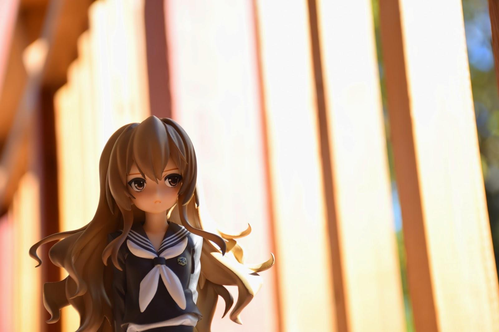 Desu Chronicles: Aisaka Taiga The Last Episode Kotobukiya