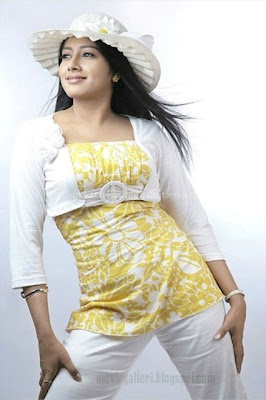 Kairali spicy pictures