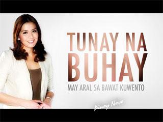 http://2.bp.blogspot.com/-Evt-sH8CgrU/TTnKDZRtwsI/AAAAAAAAASk/0GK0NCQmiqk/s1600/tunay+na+buhay+logo.jpg