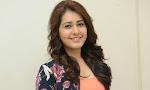 Rashi Khanna latest glamorous photos-thumbnail