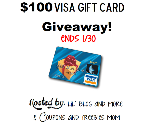 http://www.ratsandmore.com/2016/01/100-visa-gift-card-giveaway-ends-130.html