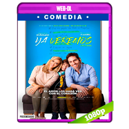 Ya Veremos (2018) WEB-DL 1080p Latino
