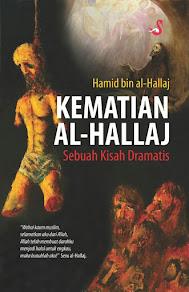 Kematian Al-Hallaj