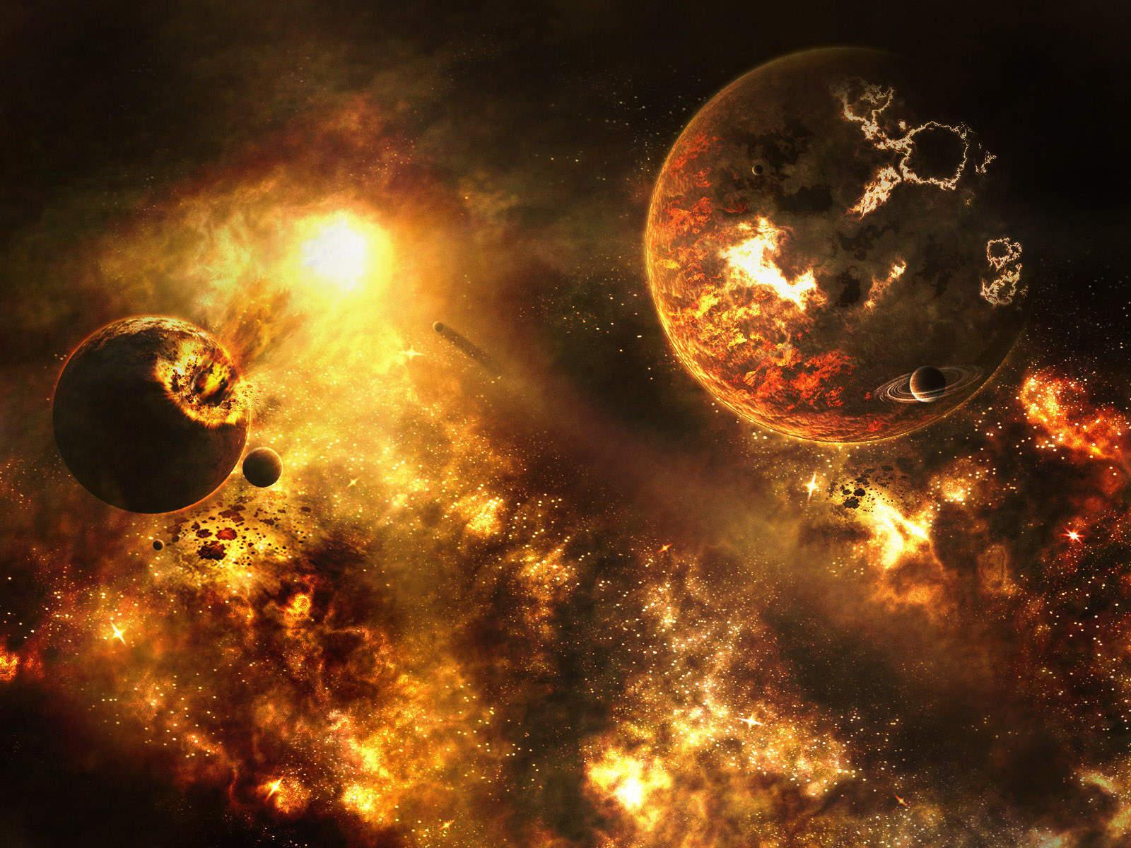 http://2.bp.blogspot.com/-Evwr2SWPiKA/T388s7Iz42I/AAAAAAAAC-c/oxTdjYNFGDY/s1600/burning_universe-normal.jpg
