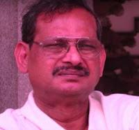 అత్యున్నత  సింహాసనముపై Athyunnatha Simhaasanamupai Aaseendaa - Bro.Yesanna