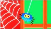 Il ragno la mosca: canzoni baby dance da proporre alle feste di compleanno