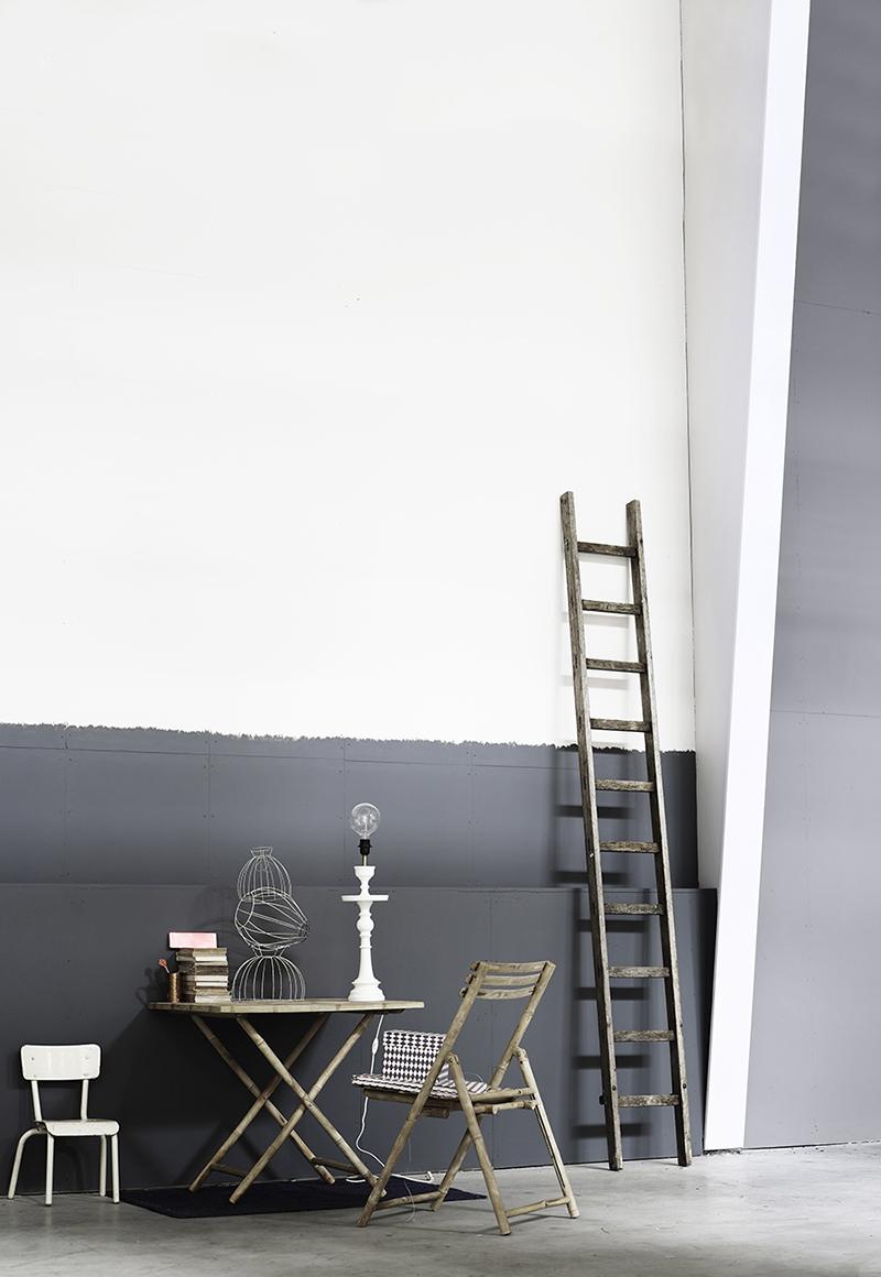 voel en proef het voorjaar met de nieuwe collectie van tine k home maison belle interieuradvies. Black Bedroom Furniture Sets. Home Design Ideas