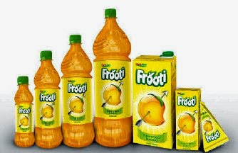 product market analysis of frooti parle Market research brand analysis  » marketing mix of frooti  been projected as a flagship product of its parent company parle agro india private ltd.