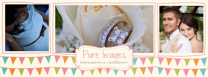 Pure Images Photography