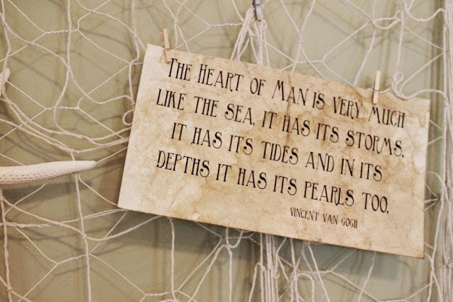 20  Gallery Images For Anne Of Green Gables Quotes On Love on Anne Of Green Gables Love Quotes
