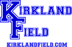 Kirkland Field