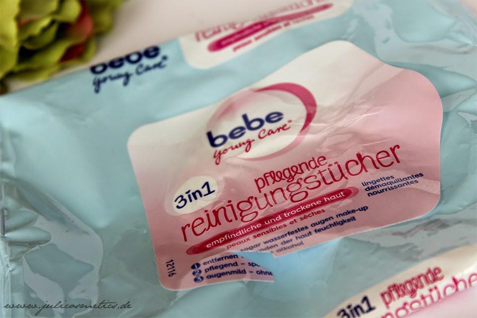 bebe-young-care-pflegende-Reinigungstuecher