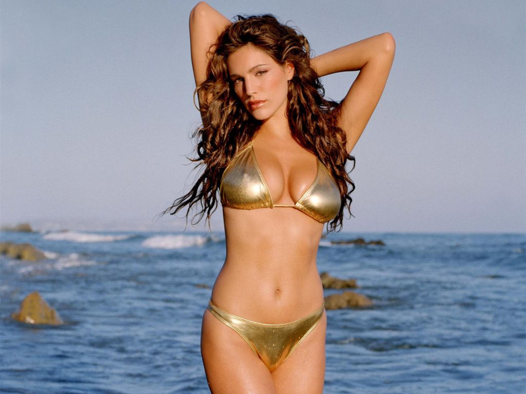 Speaking, Kelly brook gallery congratulate, simply