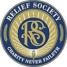 Welcome to Pleasanton 1st Ward Relief Society Blog