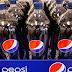 """Una Pepsi se resistió a ser vendida porque: """"yo no soy plato de segunda mesa"""""""