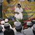 KH Muwafiq: Haul Napak Tilas Perjuangan Pendahulu