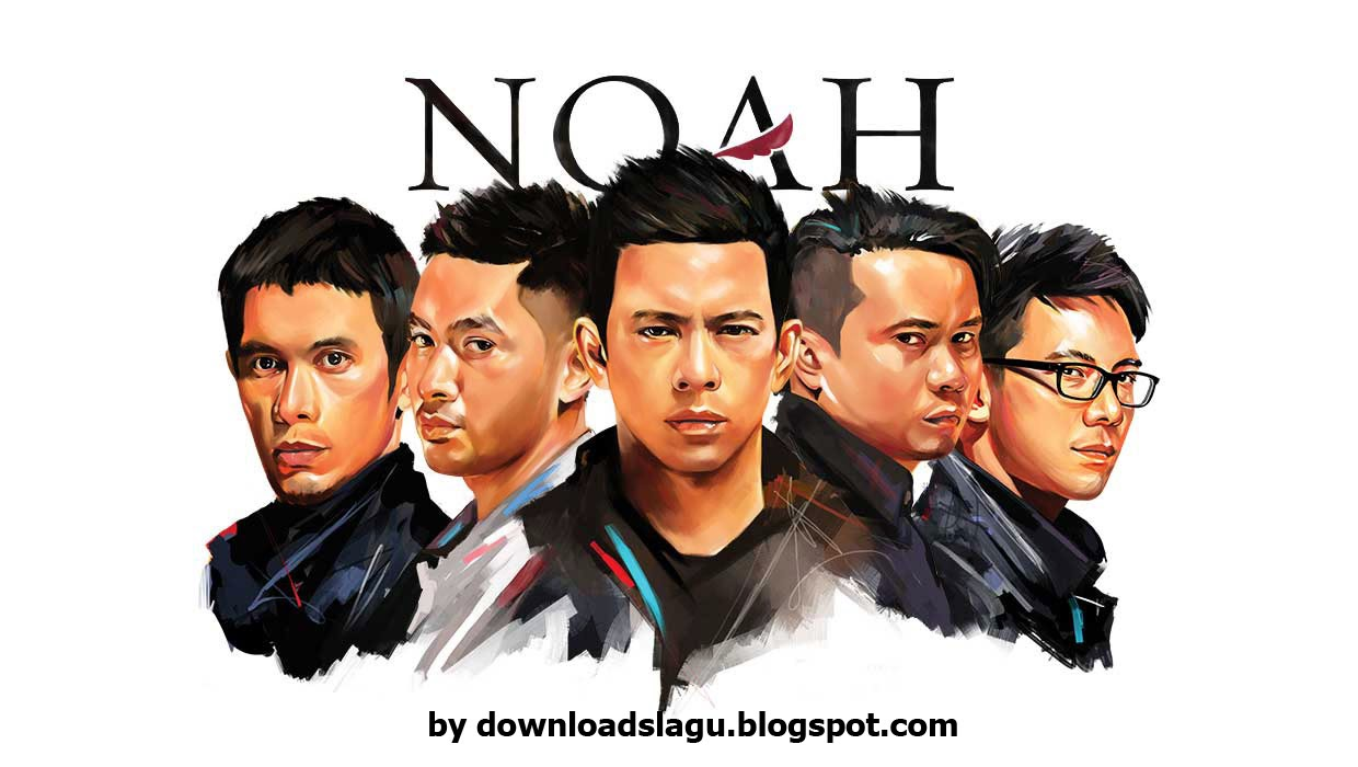 buy the original CD or use the RBT and NSP to support the singer  Unduh  Noah - Langit Tak Mendengar.mp3s New Songs Downloads